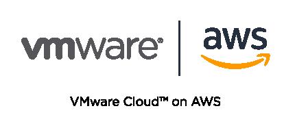 AWS-VMware-Logo-1