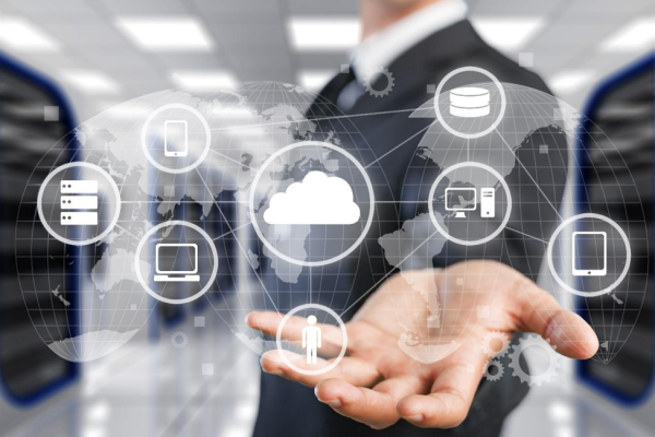 What-Cloud-Computing-Acutally-Means-for-Your-Business