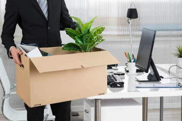 office-relocation-guide